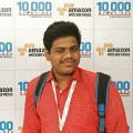 Go to the profile of Karan Ganesan