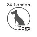 Go to the profile of SWLondonDogs