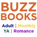 Buzz Books by Publishers Lunch