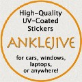 Go to the profile of Anklejive