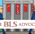 Go to the profile of The BLS Advocate