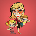 Go to the profile of Mommy Tales