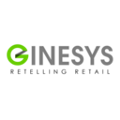 Go to the profile of Ginesys