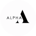 Go to the profile of Alpha Now