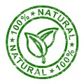 Go to the profile of Natural Adviser