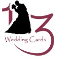 Go to the profile of 123WeddingCards