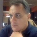 Go to the profile of Carlos Ponce