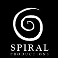 Spiral Collectives