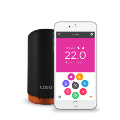 Go to the profile of Cosa Smart Thermostat