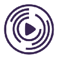 Go to the profile of VideoCoin