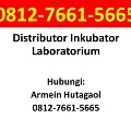 Go to the profile of JualInkubatorLaboratorium