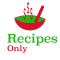 Go to the profile of Recipes Only