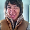 Go to the profile of Kimi Fong