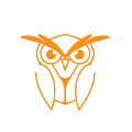 Go to the profile of The Coin Owl