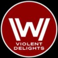 Go to the profile of Violent Delights