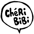 Go to the profile of ChéRi BiBi