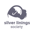 Go to the profile of Silver Linings Society