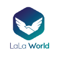 Go to the profile of LaLa World