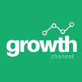 Go to the profile of Growth Channel