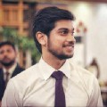 Go to the profile of Bilal Alam