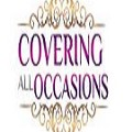 Go to the profile of Covering All Occasions