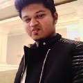 Go to the profile of Jey Geethan