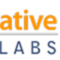 Go to the profile of Creative IT Labs