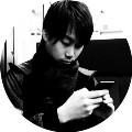 Go to the profile of 黒澤友貴 Kurosawa Tomoki
