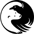Go to the profile of Bear Raven