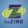 Go to the profile of kaZING