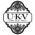Go to the profile of UKV PLC