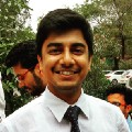 Go to the profile of Raghav Gupta
