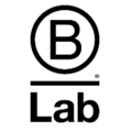 Go to the profile of B Lab UK