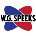 Go to the profile of W.G. Speeks, Inc