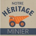Go to the profile of Notre héritage minier