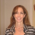 Go to the profile of Meredith Goldstein