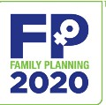 Go to the profile of Family Planning 2020