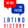 Go to the profile of Latino Victory