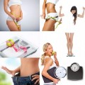 Go to the profile of Weight Loss Den