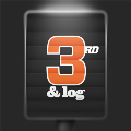 Go to the profile of 3rdandLog
