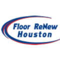 Go to the profile of Floor ReNew Houston