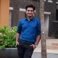 Go to the profile of Tushar Gugnani