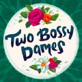 Go to the profile of Two Bossy Dames