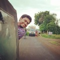 Go to the profile of Rejo Varghese