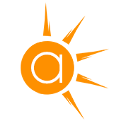 Go to the profile of Aglowid IT Solutions