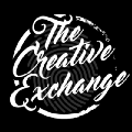Go to the profile of The Creative Exchange