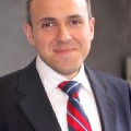 Go to the profile of Mark Treyger