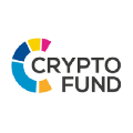 Go to the profile of Crypto-Fund.Org