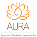 Go to the profile of Aura Ayurveda & Spa