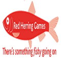 Go to the profile of Red Herring Games